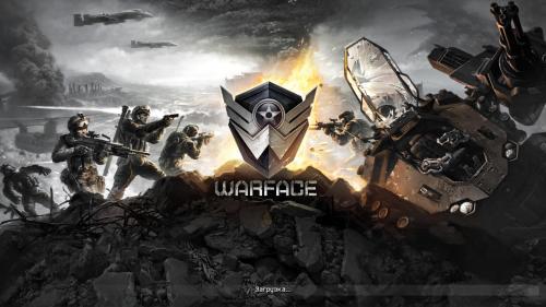 WarFace(REX) 2013-06-08 01-10-44 0232